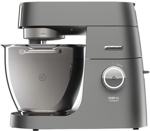 Kenwood Titanium Chef KVC7320S