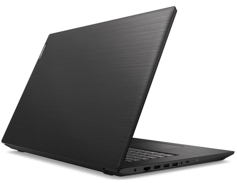 Lenovo Ideapad L340-17API Black 81LY003MPB PL