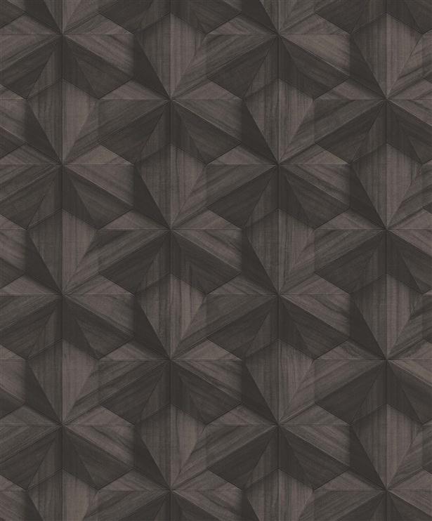 Viniliniai tapetai BN Texture Stores 218410