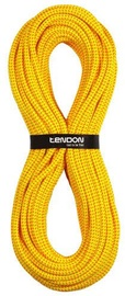Tendon Timber Evo Rope 11mm Yellow 50m