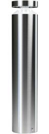 Osram Ledvance Endura Style Cylinder 6W ST 4058075032606