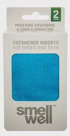 Audimas Smellwell Sensetive Deodorizer 4410 Blue