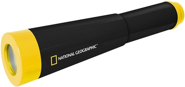 National Geographic Children's Spotting Scope 8x32