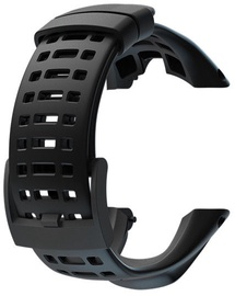 Suunto Ambit3 Peak Black Strap