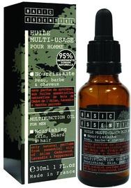 Basic Essentiel Multi-Use Oil 30ml