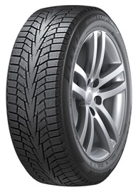 Зимняя шина Hankook Winter I Cept IZ2 W616, 215/50 Р17 95 T XL