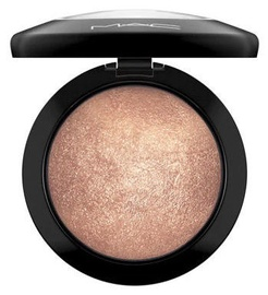 Mac Mineralize Skinfinish Powder 10g Global Glow