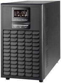 PowerWalker UPS VFI 3000 CG PF1