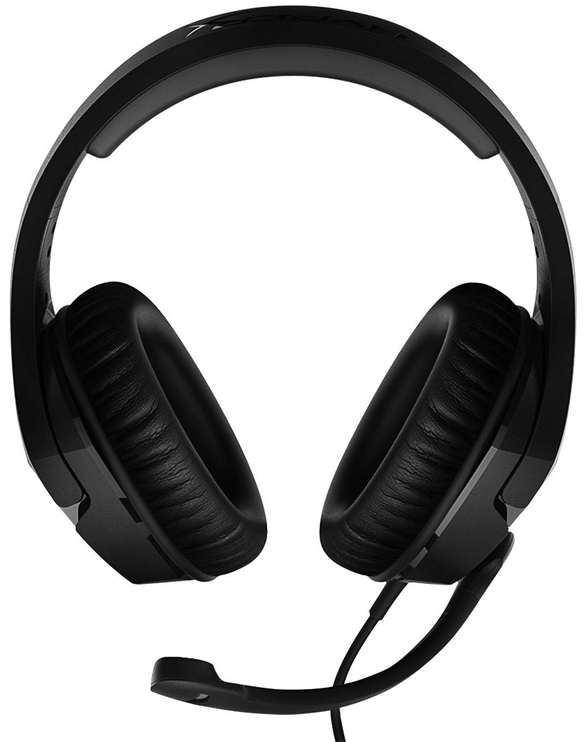 Ausinės Kingston HyperX Cloud Stinger Headphones