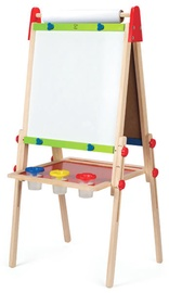 Hape Magnetic All In 1 Easel E1010