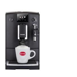 Kavos aparatas Nivona NICR 660
