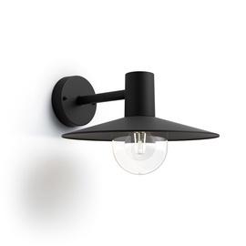 Tvirtinamas šviestuvas Philips Skua 1X42W E27