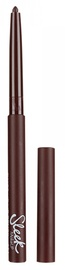 Sleek MakeUP Twist Up Lip Liner 0.3g 651