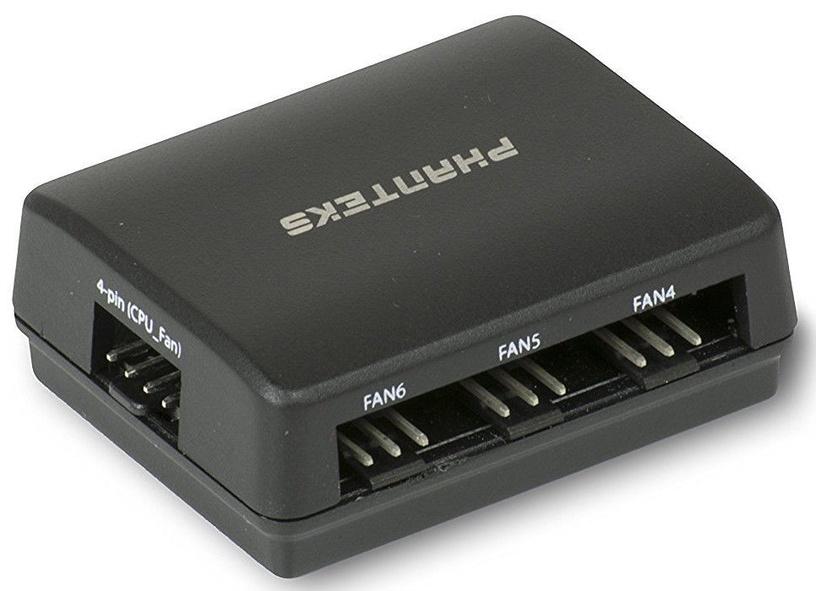 Phanteks PWM Fan Hub Controller