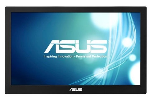 Monitorius Asus MB168B