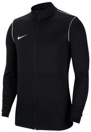 Nike Dry Park 20 Track Jacket BV6885 010 Black XL