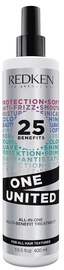 Redken One United All In One Multi Benefit Treatment 400ml