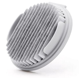 Xiaomi Vacuum Cleaner Acc Hepa Filter/x20 2pcs