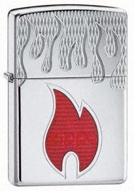 Zippo Lighter 20993
