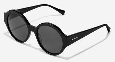 Saulesbrilles Hawkers Kate Black, 54 mm