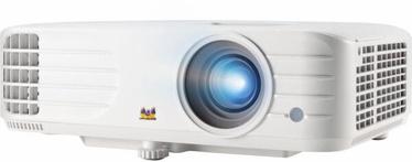 Projektor Viewsonic PG701WU