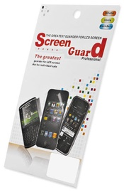 Screen Guard Screen Protector For Samsung Galaxy Note