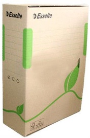 Esselte Eco 10cm Archive Box