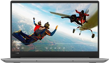 Lenovo Ideapad 330S-15 Grey 81F500H9MX