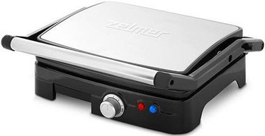 Zelmer Electric Grill ZPR2000