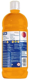 Milan Poster Colour Bottle Orange 03832