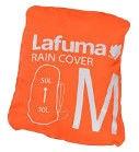 Lafuma Rain Cover M Orange
