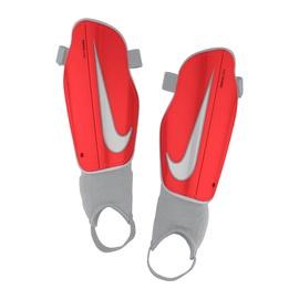 Apsaugos blauzdoms Nike Charge Y 2079, M dydis