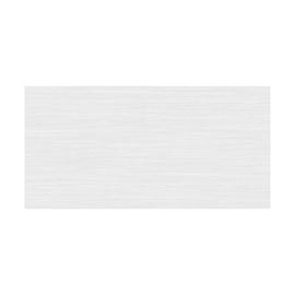 Keraminės sienų plytelės Eclipse Lightgrey, 25 x 50 cm