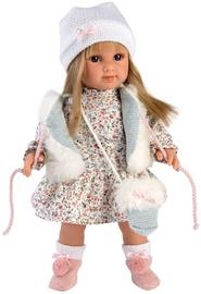 Lėlė Llorens Doll 53536