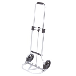 Outreach HT-042 Foldable Cargo Trolley