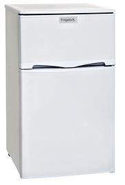 Šaldytuvas Frigelux RFDP96A