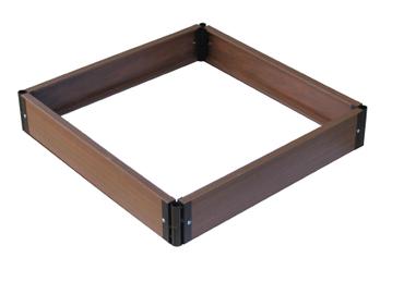 Pakeliama lysvė 31105, 60x60x10 cm