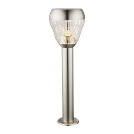 ARA GAISMEKLIS MONTE 32251 8W LED (GLOBO)