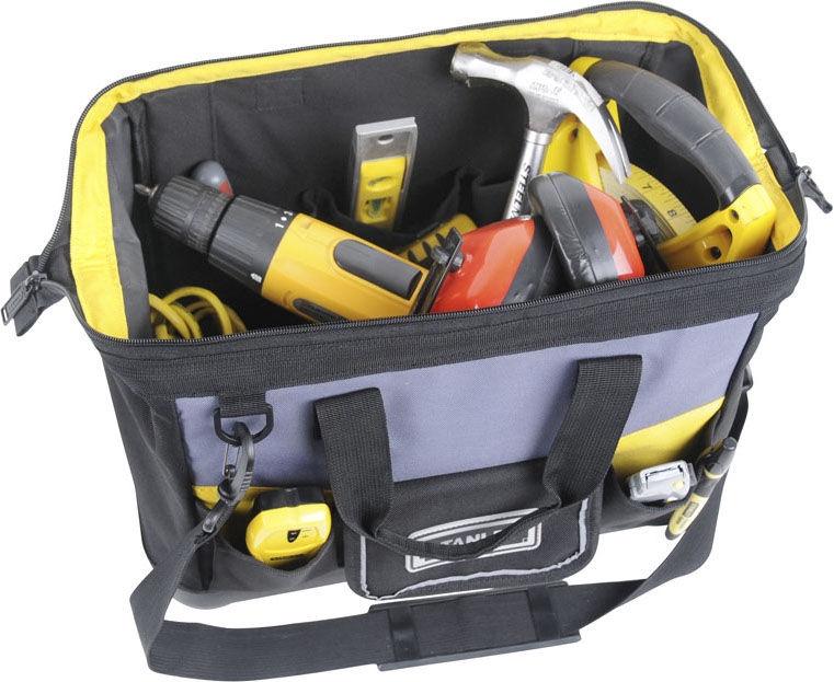 Stanley Tool Bag 16''