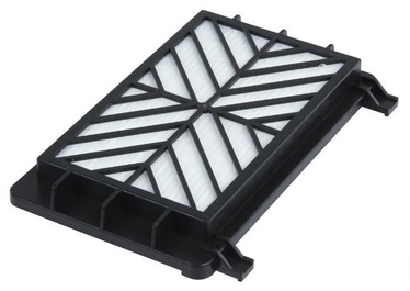 HQ HEPA Filter for Vacuum Cleaner Philips 1pcs