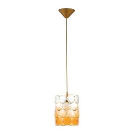 Griestu lampa Alfa Circolo 12650