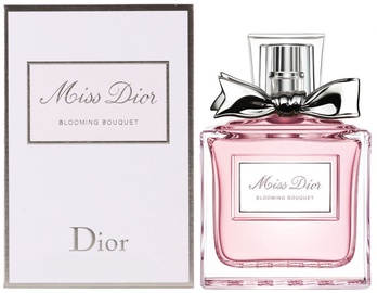 Christian Dior Miss Dior Blooming Bouquet 75ml EDT