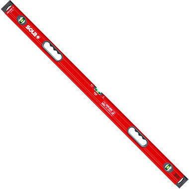 Sola BIG RED3 Level 150cm