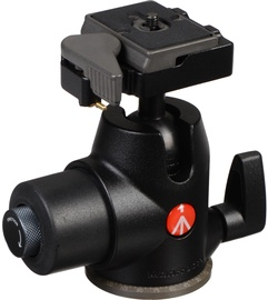 Manfrotto Hydrostatic Ball Head 468MGRC2