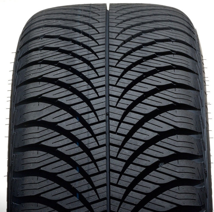 Automobilio padanga Goodyear Vector 4Seasons Gen2 165 70 R13 79T