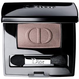Dior Diorshow Mono Eyeshadow 2g 756