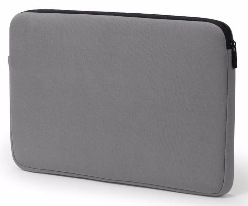 Dicota Notebook Sleeve 15 - 15.6\˜ Grey