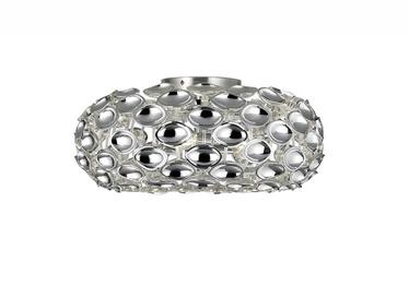 LAMPA GRIESTU SPOON R60343006 3X40W E14 (Reality)
