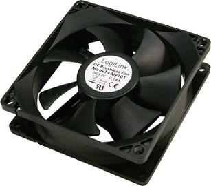 LogiLink PC Case Cooler FAN103