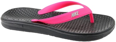 Nike Slippers Solay 882828-002 Kids 38.5